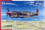 1-72-Kittyhawk-Mk-IA-RAF-RAAF-RCAF