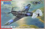 1-72-Kittyhawk-Mk-III-Long-Fuselage-P-40K