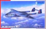 1-72-DH-100-Vampire-Mk-I-3x-RAFRAAFFrance-camo