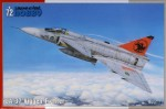 1-72-JA-37-Viggen-Fighter-3x-camo