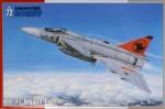 1-72-JA-37-Viggen-Fighter-3x-camo