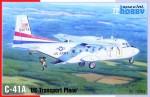 1-72-C-41A-US-Transport-Plane-4x-camo