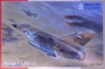 1-72-Mirage-F-1-EQ-ED-4x-camo