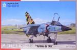 1-72-Mirage-F-1C-C-200-Armee-de-lAir