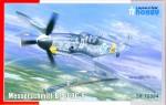 1-72-Messerschmitt-BF-109G-6-Mersu-over-Finland