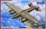 1-72-Breda-Ba-88B-Lince-Duces-Bomber