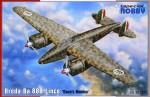 1-72-Breda-Ba-88B-Lince-Duces-Bomber
