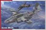 1-72-Boston-Mk-III-Intruder-4x-camo
