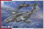 1-72-Boston-Mk-III-Intruder-4x-camo