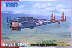 1-72-Breguet-Br-695AB-2-Under-the-Vichy-Government