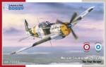 1-72-Morane-Saulnier-MS-410C-1-The-Final-Version