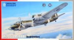 1-72-Piaggio-P-108B-Qaudrimotore4x-camo