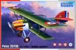 1-72-Potez-25-TOE-For-France4x-camo