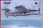1-72-Fairey-Barracuda-Mk-III-ASV-Mk-XI-Radar