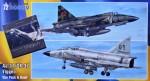 1-72-AJ-37-SK-37-Viggen-Duo-Pack-and-Book