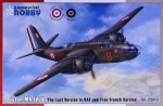 1-72-Boston-Mk-IV-V-The-Last-Version-RAF-FFAF