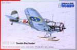 1-72-SAAB-B-5-Swedish-Dive-Bomber-3x-camo