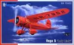 1-72-Lockheed-Vega-5-Lady-Lindy1x-camo