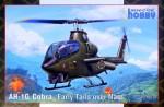 1-72-AH-1G-Cobra-Early-Tails-over-Nam-4x-camo