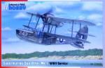 1-72-Supermarine-Sea-Otter-Mk-I-WWII-Service
