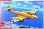 1-72-Gloster-Meteor-Mk-4-World-Speed-Record