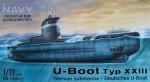 1-72-U-Boot-type-XXIII-re-edition