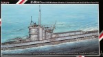 1-72-U-Boot-VIID-Conv-Set-REV