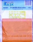 1-32-Mask-for-P-39-400-Airacobra-SP-HOBBY-REV