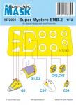 1-72-Mask-for-SMB-2-Super-Myster