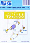 1-72-Mask-for-Fol-Gnat-F-I-FR-I-and-Ajeet-SP-HOB-