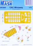 1-72-Mask-for-CAC-Wirraway-SP-HOBBY