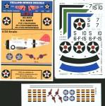 1-32-Grumman-F3F-3