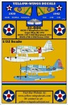 1-32-USN-Vought-OS2U-1-2-3-Kingfishe