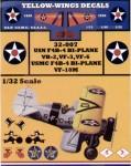 1-32-Boeing-F4B-4-4