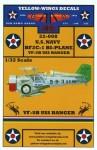 1-32-USN-BF2C-1