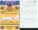 1-32-Douglas-SBD-1-2-3-Dauntless