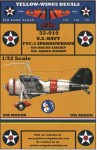 1-32-Curtiss-F9C-2-Sparrowhawk-for-the-Williams-Bros-kit-