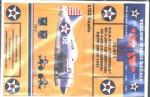 1-32-F2A-2-BUFFALO-USN