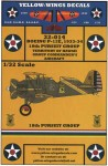 1-32-Boeing-P-12E-USAAC-Bi-Plane-Fighter-for-the-Hasegawa-kit
