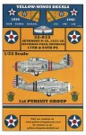 1-32-Seversky-P-35-Early-USAAC-Fighter-for-the-Williams-Bros-kit-