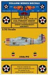 1-32-USAAC-P-36A