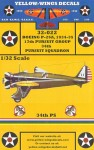 1-32-Boeing-P-26A-C-Peashooter-1
