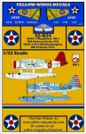 1-32-U-S-National-Insignia-Part-3-Operation-Torch