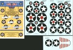 1-32-National-Insignia-and-Rudder-Bands
