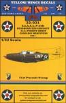 1-32-USAAC-P-39D