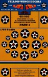 1-48-US-National-Insignia-Part-1-