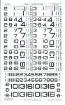 1-48-USN-SB2U-1-VINDICATOR-VB-2-3