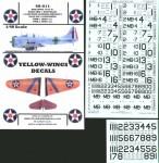 1-48-YW48011-Douglas-SBD-1