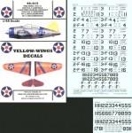 1-48-Brewster-F2A-1-2