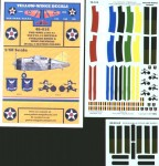 1-48-Brewster-F2A-1-2-Buffalo-USN-Wing